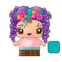 My Mini Mixie q's Concert Girl