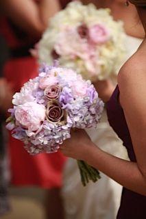 Blush Paperie, Real Wedding: Kelly & Joshua