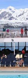 Choosing Alaska Cruise Ports: Best Excursions