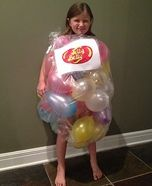 Homemade Costumes for Girls - Costume Works
