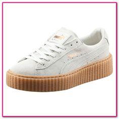 Puma Glitzer Schuhe Damen-Trendy Puma Glitzer Schuhe bei Zalando Passend zu  deinem Alltag  Die glitzernden Schuhe sorgen für Glamour Sneaker 2d0055d0425