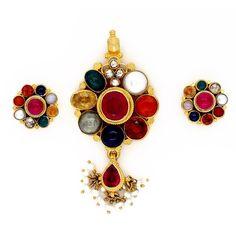 pendants | | GRT Jewellers