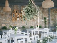 17 Best images about Tes on Pinterest   Olives, Wedding ideas and Chairs