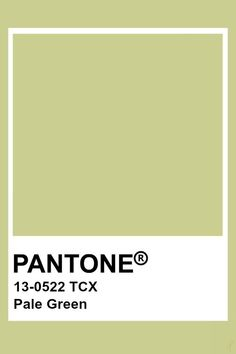 Pantone Pale Green Colour Pallete, Colour Schemes, Color Trends, Pantone Swatches, Color Swatches, Pantone Colour Palettes, Pantone Color, Lucy Name, Colour Board