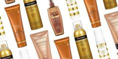 Skincare Products That Work Better in Pairs