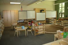 Charleston School District- Great furniture for children's learning - Herald Office Solutions Columbia, SC Charleston, SC Dillon, SC Myrtle Beach, SC Cheraw, SC Sumter, SC Greenwood, SC Sumter, SC Whiteville, NC