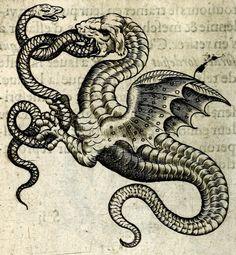 Dévises héroiqves et emblèmes (1622)