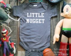 baby gifts – Etsy