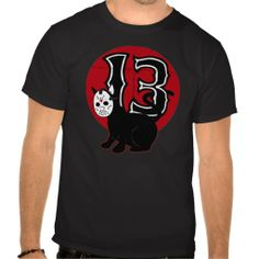 >>>best recommended          Friday 13th tee shirts           Friday 13th tee shirts today price drop and special promotion. Get The best buyReview          Friday 13th tee shirts Review on the This website by click the button below...Cleck Hot Deals >>> http://www.zazzle.com/friday_13th_tee_shirts-235397833784133047?rf=238627982471231924&zbar=1&tc=terrest