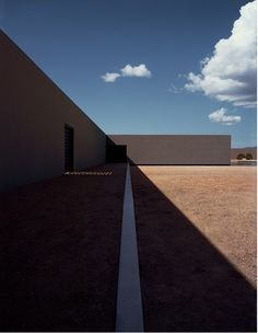 tom ford in santa fe | ... ) hilltop property in Santa Fe County, New Mexico where Ford grew up