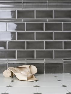 Tierra - Grestec Tiles : Tile Supplier to architects, trade and specifiers Blinds, Tile Floor, Tiles, Curtains, Flooring, Ceramics, Home Decor, Room Tiles, Ceramica