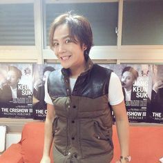 Cri show3岡山公演 |まめごはんのマメ日記