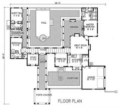 1-1245 :: Period Style Homes Plan Sales