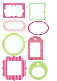 etiquettes imprimer - Etiquette Pour Dragees Mariage A Imprimer Gratuit