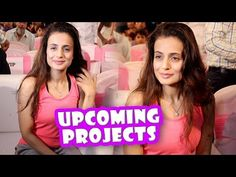 Amisha Patel Reveals Her Upcoming Projects | Latest Bollywood Movies News 2016 - (More info on: http://LIFEWAYSVILLAGE.COM/movie/amisha-patel-reveals-her-upcoming-projects-latest-bollywood-movies-news-2016/)