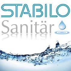 Sanitärbedarf und Sanitärzubehör PE-Rohre Abwasserrohre Heizung Wasserinstallation
