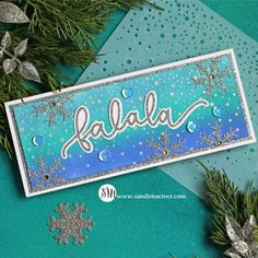 Create Christmas Cards, Xmas Cards, Holiday Cards, Halloween Cards, Halloween Fun, Simon Says Stamp Blog, Card Making Tutorials, Holiday Themes, Winter Cards