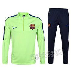 ensemble de foot FC Barcelona prix