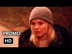 """Once Upon a Time 5x19 Promo """"Sisters"""" (HD) - YouTube"""