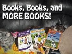 Best Books For Dealing With Reactivity   5 reviews/synopsis of 5 frequently suggested books plus a handful of other books for a suggested reading list.