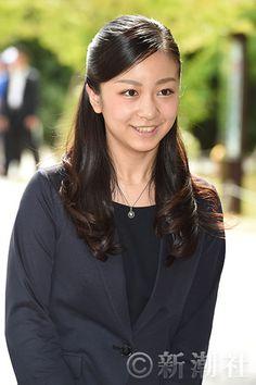佳子さまに一夏の恋を諦めさせた「家庭教師」の腕力 矢来町ぐるり #佳子さま #PrincessKako