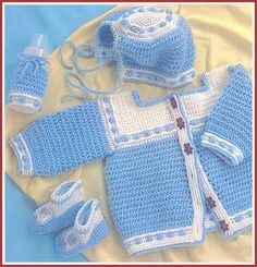 http://free-knittingpattern.blogspot.co.uk/2012/02/boys-baby-clothes-models.html