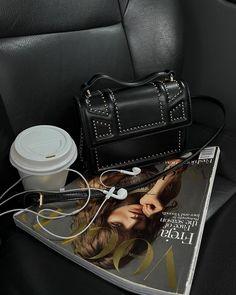 Keep Dreaming, Caffeine, Scenery, Purses, Bags, Instagram, Handbags, Handbags, Landscape
