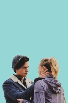 BUGHEAD Sharing these lockscreens I make cause I can't find any yet. It's a start of something new. Hope you like it.
