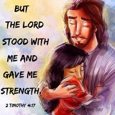 Amen this is the truth Jesus Cartoon, Jesus Drawings, Jesus Artwork, Illustration, Prophetic Art, Bible Art, Pictures Of Christ