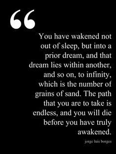 Jorge Luis Borges - This quote courtesy of @Pinstamatic (http://pinstamatic.com)