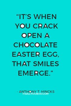54 Inspirational Happy Easter Quotes and Spring Sayings Can You Feel It, How Are You Feeling, Happy Easter Quotes, Spring Quotes, Garden Quotes, Flower Quotes, Religious Quotes, Amazing Quotes, Christian Quotes