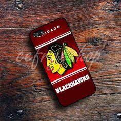 Possible christmas present hmmmmm https://www.etsy.com/listing/213492859/chicago-blackhawks-nhl-ice-hokey-on-etsy