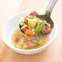 Detail sfs rustic french style pork vegetable stew clr 29