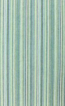 Cotton Woven Stripe