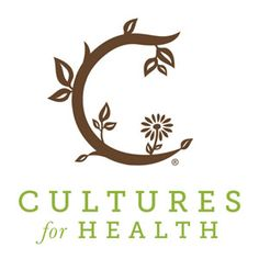 Cultures for Health~ great place for yogurt starters and more.