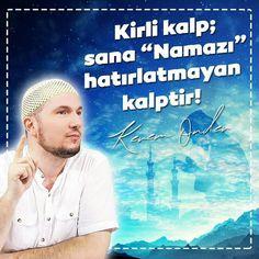 Islam, Movies, Movie Posters, Art, Art Background, Films, Film Poster, Kunst, Cinema