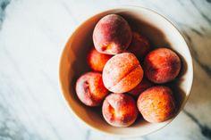 Summer Peach Pie Really nice recipes. Every hour. Show me what  Mein Blog: Alles rund um die Themen Genuss & Geschmack  Kochen Backen Braten Vorspeisen Hauptgerichte und Desserts # Hashtag