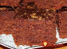Pečieme jednoduché a rýchle hrnčekové koláče: Zbierka 21 top receptov, ktoré viete pripraviť aj o polnoci - poklad do každej rodiny!