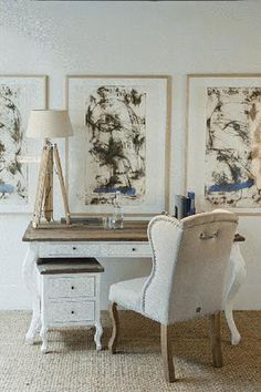 The Beautiful mind of mine: Tips for rustic decoration