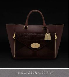 Mulberry-1-Fall-Winter-2013-14-bag_edited-1.png 640×721 pixels