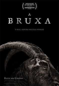 A-Bruxa