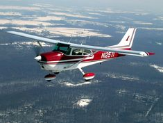 Cessna Used to fly hours with Private Pilot, Private Plane, Private Jet, Cessna 150, Cessna Aircraft, Small Airplanes, Pilot License, Airline Pilot, Float Plane