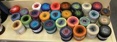 http://blij-dat-ik-brei.blogspot.com/