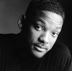 105998  will-smith-actor-celebrity-black-and-white-background p