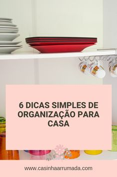 House, Home Decor, Simple Closet, Home Office Organization, Clean House, Organized Kitchen, Houses, Organizers, Places