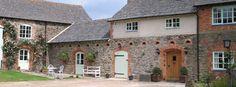 Horeshoe Cottage Farm