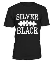 """# Silver & Black Oakland Las Vegas Football Fan .  Special Offer, not available in shops      Comes in a variety of styles and colours      Buy yours now before it is too late!      Secured payment via Visa / Mastercard / Amex / PayPal      How to place an order            Choose the model from the drop-down menu      Click on """"Buy it now""""      Choose the size and the quantity      Add your delivery address and bank details      And that's it!      Tags: If you root on Oakland on Sunday…"""