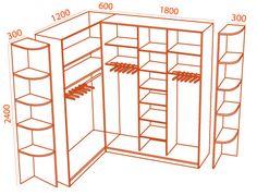 closet layout 829788300081053602 - Source by Ikea Closet Doors, Closet Doors Painted, Bedroom Closet Storage, Master Bedroom Closet, Wardrobe Design Bedroom, Bedroom Wardrobe, Wardrobe Closet, Walk In Closet Design, Closet Designs
