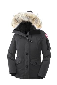 canada goose jackets pittsburgh