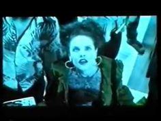 #IndependenceDay (1996) Regia di Roland Emmerich, #WillSmith è il protagonista assoluto di questo capolavoro made in Usa.
